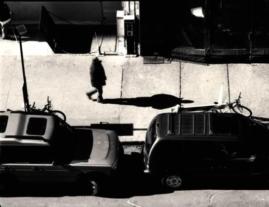 Sidewalk (Karl Kels)