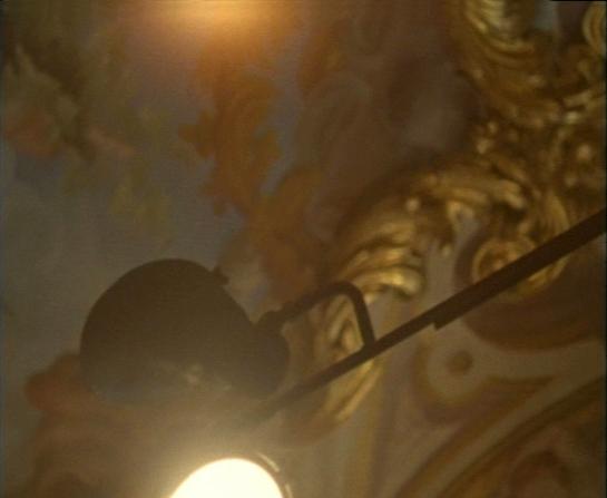 lamps-06-prep