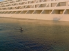 cga_cities_of_gold_and_mirros_dolphin_hotel_web