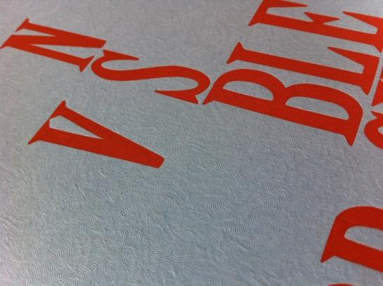invisible-fabrick-book-1sm