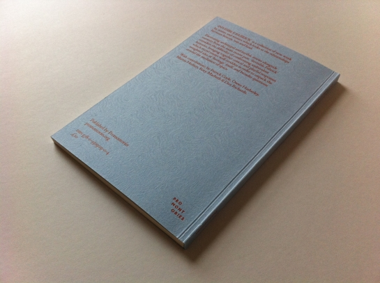invisible-fabrick-book-5sm