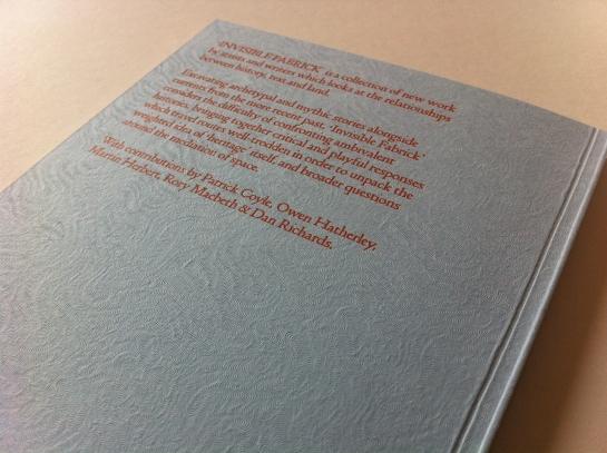 invisible-fabrick-book-7sm