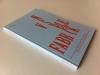 invisible-fabrick-book-2sm