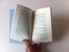 invisible-fabrick-book-9sm